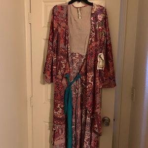 Aratta brand dress